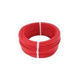 Priešgaisriniai kabeliai