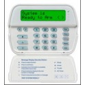 Klaviatūra PK5500
