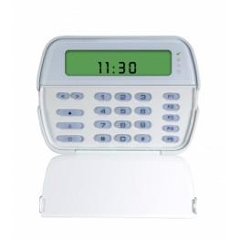 PK5501