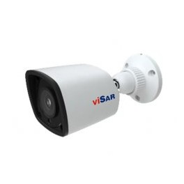 VSC IPT2BLF28, 2MP vaizdo kamera