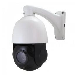 VSC IPTSD320IR, 3MP H265 valdoma IP kamera