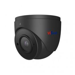 VSC IPT5VDS3F28D, 5MP IP kamera