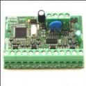 Zonų išplėtimo modulis EXM800