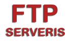 Ftp servers - Dokumentai