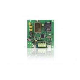 GSV6 EN FLA, sistemos GSM komunikatorius