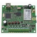Duomenų perdavimo modulis GsmAlarm-340