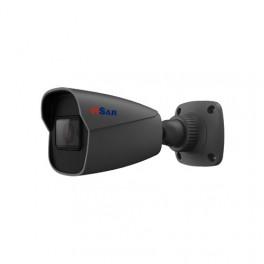 VSC IPT5BLS3F28D, 5MP IP kamera