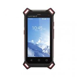 Getnord Lynx, Sustiprintas mobilus telefonas