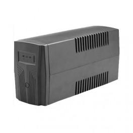 B1200, Nepertraukiamo maitinimo šaltinis, UPS 1200 VA