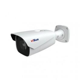 VSC IPT8BLS3MZ, 8MP H.265 IP vaizdo kamera su motorizuotu objektyvu
