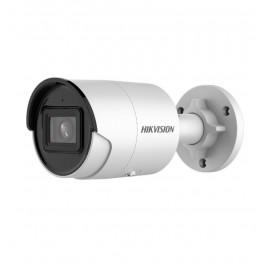 Hikvision bullet DS-2CD2043G2-I F2.8
