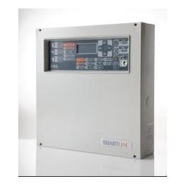 SmartLine020/04