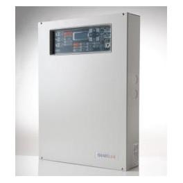 SmartLine 036-04