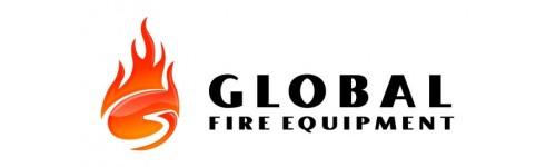 GEKKO adresinės priešgaisrinės centralės